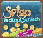 Jackpot Scratch