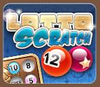 Lotto Scratch