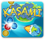 Kasami