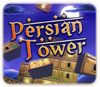 Persian Tower
