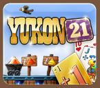 Yukon21
