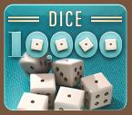 DICE 10.000
