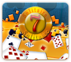 7 Solitaire