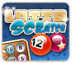 Lotto Scratch